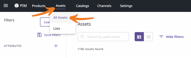 All Assets_2x