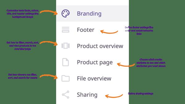 E-catalog designer elements-1