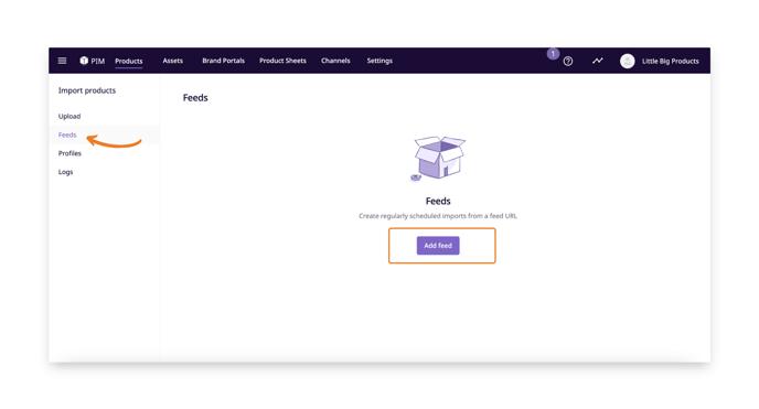 add-new-feed