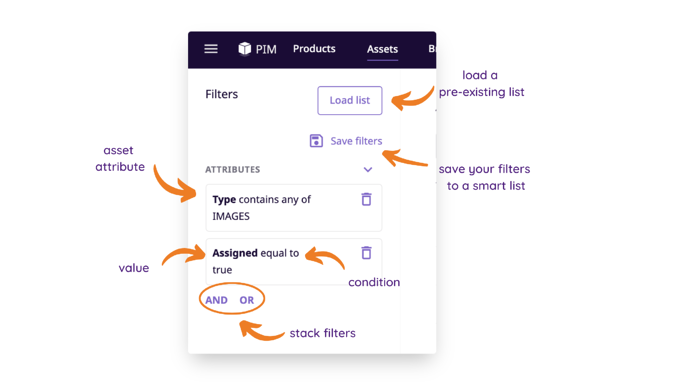 asset-filter-overview