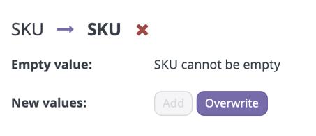 sku-import