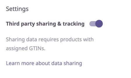 enabling-sharing