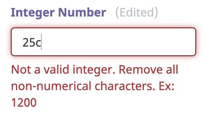 integer-number