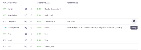 attribute-settings-icon