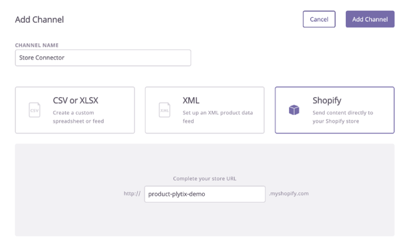 connect-shopify-plytix