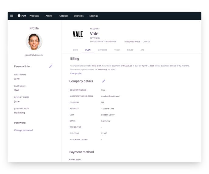 account-billing-detailview-png