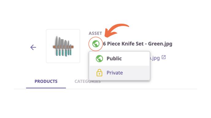 assets-helpc (4)