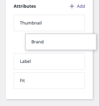 drag-drop-attributes