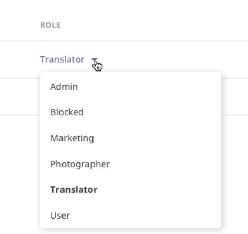 invite-users-assign