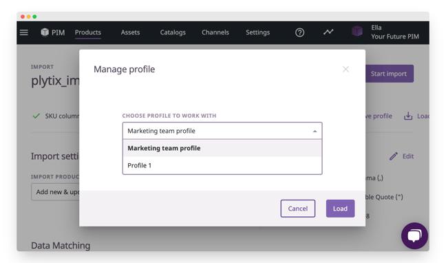 manage-profile