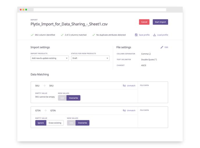 matching-import-plytix-pim