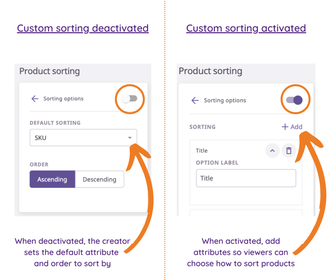 sorting settings overview (2)