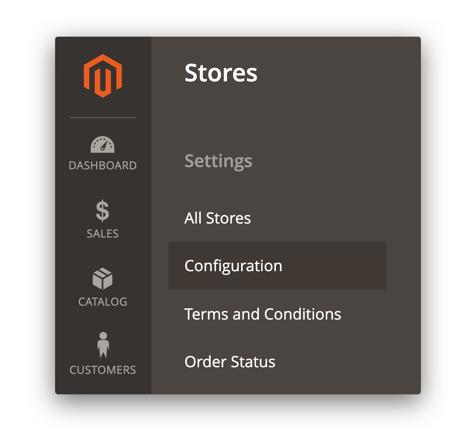 stores-magento-config