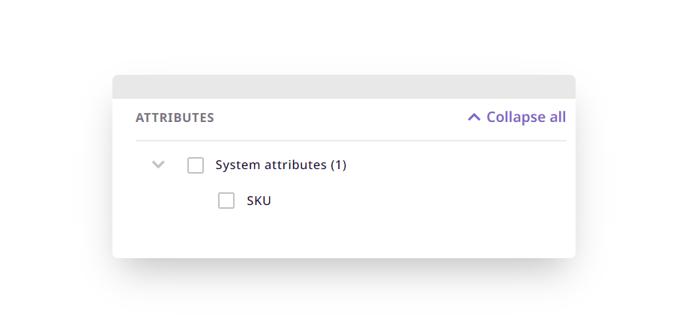 system-attribute-sku